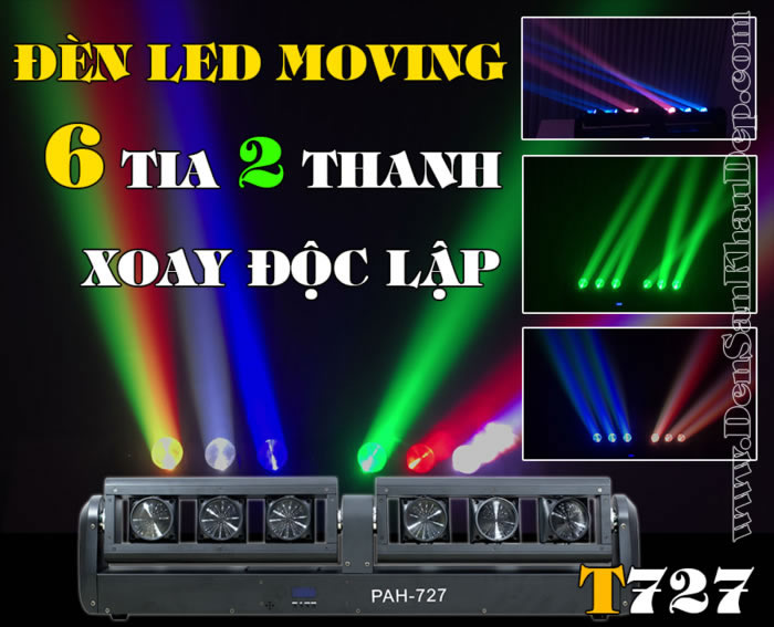 den-led-moving-6-dau-2-thanh-quay