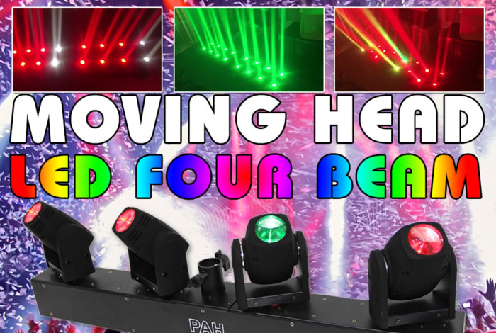 den-moving-head-led-four-beam